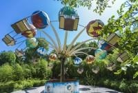 Montgolfieres-6-HD.jpg