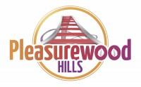 Pleasurewood Hills
