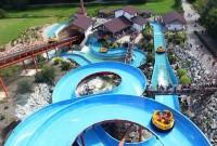 bayern-park-wildwasserrafting-001.jpg