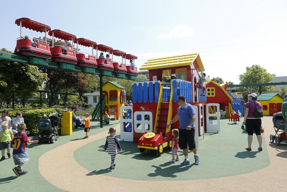 Legoland Billund Themeparks Eu